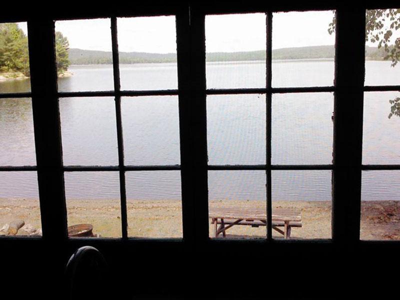 chiblow-lodge-cabin-4