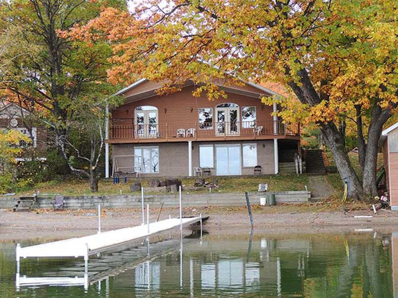 chilblow-lake-lodge-9